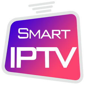 "Erreurs Smart IPTV : ""Server (URL) connection timeout"",""url nr.1 error"" , ""Check playlist URL"" ou ""No playlist uploaded"""